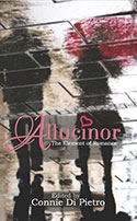Allucinor: The Element of Romance