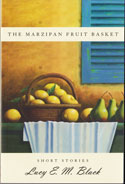 The Marzipan Fruit Basket by Lucy EM Black