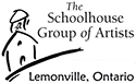 Schoolhouse Group