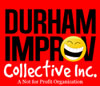 Durham Improv Collective